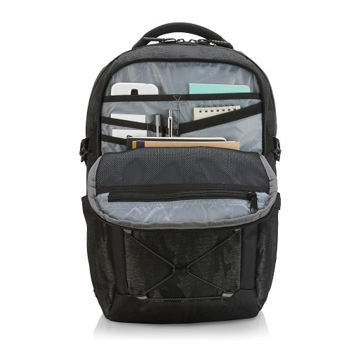 Dell Energy 3.0 Camo Backpack