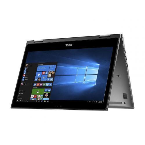 Dell Inspiron 13 13.3