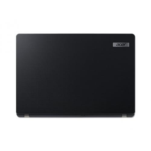 "Acer TravelMate P2 15.6"" Laptop Intel Core I5 8GB RAM 256GB SSD   8th Gen I5 I5 8250U Quad Core   Intel UHD Graphics 620   In Plane Switching Technology   Windows 10 Pro   Fingerprint Sensor"