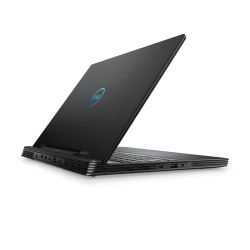 Dell G5 15.6
