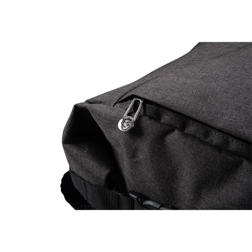 """MSI Air Gaming Backpack Grey   Fits Up To 17.3"""" Laptops"""
