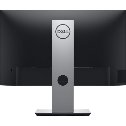 """Dell P2219HE 21.5"""" Ultrathin Bezel LCD Monitor   1920 X 1080 Full HD Display   Flicker Free Screen W/ ComfortView   LED Backlight Technology   In Plane Switching Technology   HDMI, VGA, & DisplayPort"""