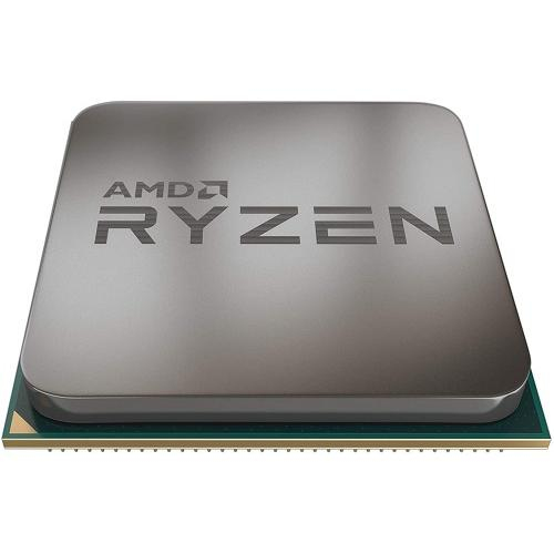 AMD Ryzen 9 3950X Desktop Processor   16 Cores & 32 Threads   3.5 GHz  4.7 GHz Clock Speed   7 Nm Process Technology   Socket AM4 Processor   64MB L3 Cache