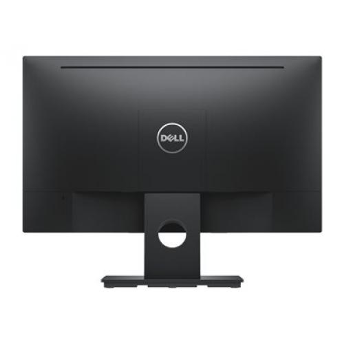 "Dell E2318H 23"" LED FHD Monitor   1920 X 1080 FHD Display @ 60 Hz   In Plane Switching (IPS) Technology   ComfortView & Flicker Free Screen   VGA & DisplayPort Connectors   5 Ms Response Time (fast)"