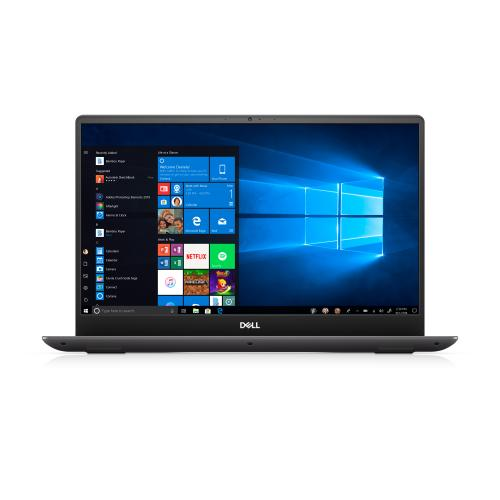 "Dell Inspiron 15 15.6"" Laptop Intel Core i5-9300H 8GB RAM 256GB SSD GTX 1050 - 9th Gen i5-9300H Quad-core - NVIDIA GeForce GTX 1050 3GB - In-plane Switching Technology - Waves MaxxAudio - Windows 10 Home"