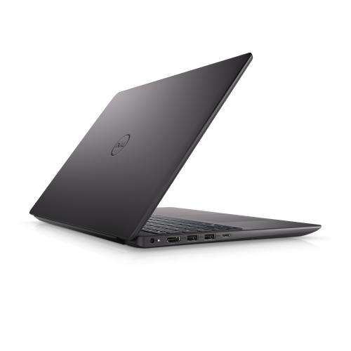 "Dell Inspiron 15 15.6"" Laptop Intel Core I5 9300H 8GB RAM 256GB SSD GTX 1050   9th Gen I5 9300H Quad Core   NVIDIA GeForce GTX 1050 3GB   In Plane Switching Technology   Waves MaxxAudio   Windows 10 Home"