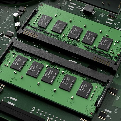 "Lenovo Legion Y540 15.6"" Gaming Laptop 144Hz I7 9750H 16GB RAM 256GB SSD GTX 1660Ti 6GB   9th Gen I7 9750H Hexa Core   144Hz Refresh Rate   NVIDIA GeForce GTX 1660Ti 6GB GDDR6   Legion Ultimate Support   Windows 10 Home"