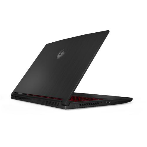 "MSI Bravo 15 15.6"" Gaming Laptop Ryzen 7 4800H 8GB RAM 512GB SSD 120Hz RX5500M 4GB   AMD Ryzen 4800H Octa Core   AMD Radeon RX5500M 4GB   Up To 4.20 GHz CPU Speed   AMD Free Sync Technology   Windows 10 (Multi Language)"