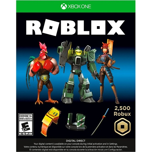 Roblox Xbox Characters Download Xbox One S 1tb Roblox Console Bundle White Xbox One S Console Controller Full Download Of Roblox Included 4k Ultra Hd Blu Ray Video Streaming Antonline Com