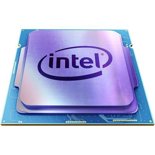 Intel Core I5 10600K Unlocked Desktop Processor   6 Cores & 12 Threads   Up To 4.8 GHz Turbo Speed   12MB Intel Smart Cache   Socket FCLGA1200   Intel UHD Graphics 630