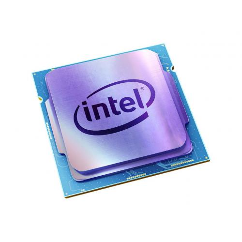 Intel Core I5 10400 Desktop Processor   6 Cores & 12 Threads   Up To 4.30 GHz Turbo Speed   Socket FCLGA1200   Intel Optane Memory Supported   Intel UHD Graphics 630   12 MB Intel Smart Cache