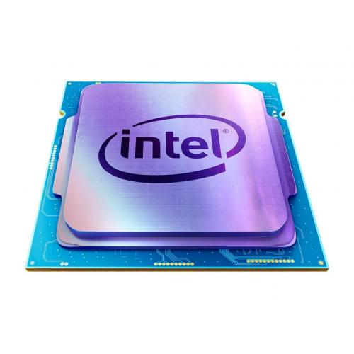 Intel Core I7 10700 Desktop Processor   8 Cores And 16 Threads   Up To 4.80 GHz Turbo Speed   Socket FCLGA1200   Intel Optane Memory Supported   Intel UHD Graphics 630   16 MB Intel Smart Cache