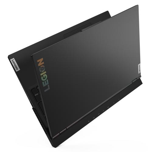 "Lenovo Legion 5 15.6"" Gaming Laptop 144Hz Ryzen 7 4800H 16GB RAM 256GB SSD GTX 1660 Ti 6GB   AMD Ryzen 7 4800H Octa Core   NVIDIA GeForce GTX 1660 Ti 6GB   144 Hz Refresh Rate   In Plane Switching (IPS) Technology   Windows 10 Home"