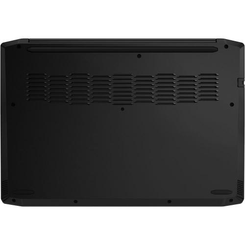 "Lenovo IdeaPad Gaming 3 15.6"" Gaming Laptop 120Hz Ryzen 7 4800H 8GB RAM 512GB SSD GTX 1650 Ti 4GB   AMD Ryzen 7 4800H Octa Core   NVIDIA GeForce GTX 1650 Ti 4GB GDDR6   120Hz Refresh Rate   In Plane Switching (IPS) Technology   Windows 10 Home"