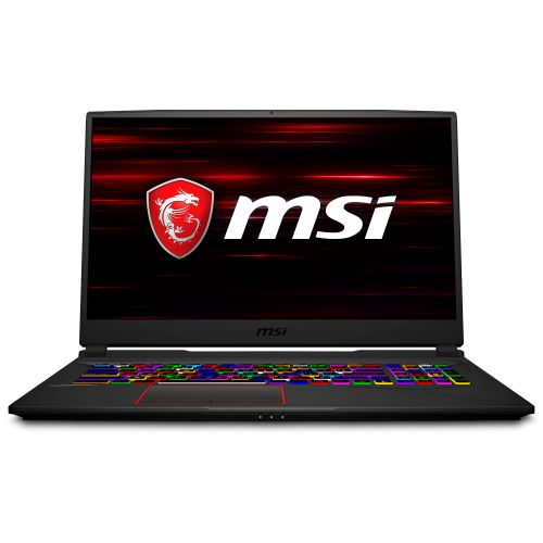 """MSI GE75 Raider 17.3"""" Gaming Laptop Intel Core I7 10875H 32GB RAM 1TB SSD RTX 2080 Super 8GB 300Hz   10th Gen I7 10875H Octa Core   NVIDIA GeForce RTX 2080 SUPER 8GB   300 Hz Refresh Rate   3 Ms Response Time   In Plane Switching (IPS) Technology"""