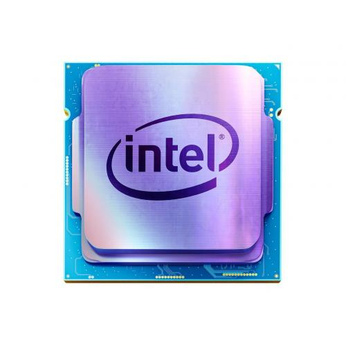 Intel Core I9 10850K Desktop Processor   10 Cores And 20 Threads   Up To 5.20 GHz Turbo Speed   20MB Intel Smart Cache   Socket FCLGA1200   Intel UHD Graphics 630