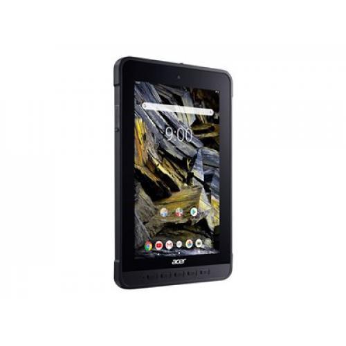 """Acer ENDURO T1 ET108 11A ET108 11A 80PZ Tablet   8"""" WXGA   4 GB RAM   64 GB Storage   Android 9.0 Pie"""