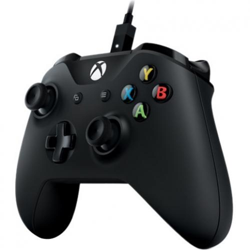 Xbox Wireless Controller And Cable For Windows+Microsoft Xbox Game Pass 6 Month Membership (Digital Code)   Cable For Windows Included   6 Month Membership   $59.99 Value   Bluetooth Connectivity   Compatible W/ Windows & Xbox Consoles