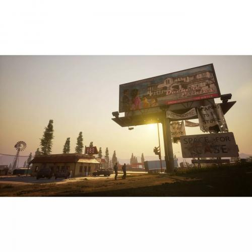 State Of Decay 2 Juggernaut Edition (Digital Download)   For Xbox One And & Windows 10 PC   Full Game Download Included   Play Solo Or Team Up With Up To 3 Friends   Open World Survival Fantasy
