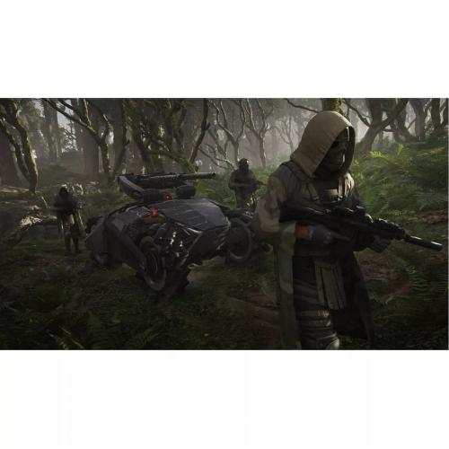 Tom Clancy's: Ghost Recon Breakpoint Xbox One (Email Delivery)   For Xbox One X   Email Delivery Code Only   ESRB Rated M (Mature 17+)   Play Solo Or Up To 4 Player Co Op