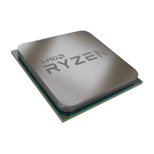 AMD Ryzen 7 3800X Unlocked Desktop Processor W/ AMD Wraith Prism Cooler + MSI Interceptor Gaming Mouse Black & Red   8 Cores & 16 Threads   USB Wired Connectivity   3.9 GHz  4.5 GHz Clock Speed   AMD Wraith Prism Cooler   Optical Movement Detection