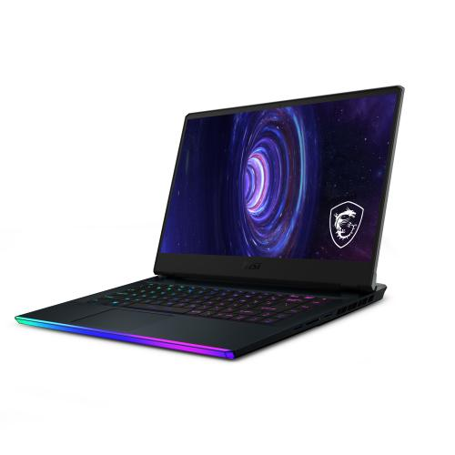 "MSI GE66 Raider 15.6"" 300Hz Gaming Laptop Intel Core i7 32GB RAM 1TB SSD RTX 3070 8GB - 10th Gen i7-10870H Octa-core - NVIDIA GeForce RTX 3070 8GB - 300 Hz Refresh Rate - 3ms Response Time - Windows 10 Multi-language"