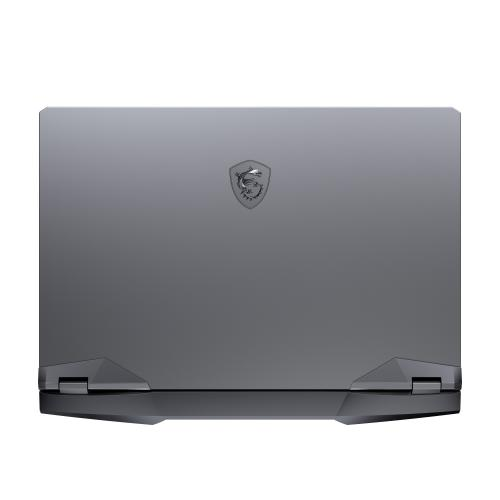 "MSI GE66 Raider 15.6"" 300Hz Gaming Laptop Intel Core I7 32GB RAM 1TB SSD RTX 3070 8GB   10th Gen I7 10870H Octa Core   NVIDIA GeForce RTX 3070 8GB   300 Hz Refresh Rate   3ms Response Time   Windows 10 Multi Language"