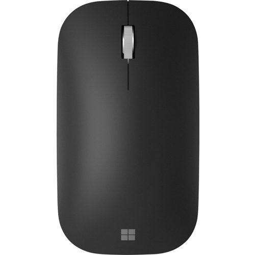 """Microsoft Surface Pro 7 12.3"""" Intel Core I5 8GB RAM 256GB SSD Matte Black + Microsoft Surface Pro Signature Type Cover Ice Blue + Microsoft Modern Mobile Mouse + Microsoft 365 Personal 1 Year Subscription For 1 User"""
