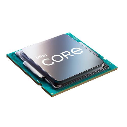 Intel Core I7 11700K Unlocked Desktop Processor   8 Cores & 16 Threads   Up To 5 GHz Turbo Speed   16M Intel Smart Cache   Socket LGA1200   PCIe Gen 4.0 Supported