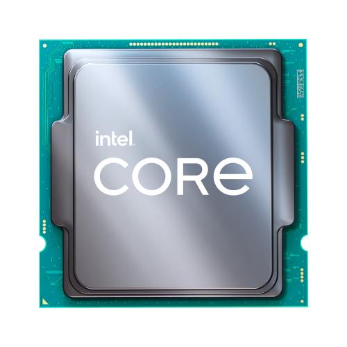 Intel Core I5 11600K Unlocked Desktop Processor   6 Cores & 12 Threads   Up To 4.9 GHz Turbo Speed   12M Smart Cache   Socket LGA1200   PCIe Gen 4.0 Supported