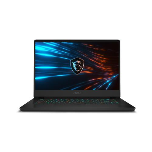 "MSI GP66 Leopard 15.6"" 144Hz Gaming Laptop Intel Core i7 16GB RAM 512GB SSD RTX 3070 8GB - 10th Gen i7-10750H Octa-core - NVIDIA GeForce RTX 3070 8GB - 144 Hz Refresh Rate - Up to 5.0 GHz Max Speed - Windows 10 Home"
