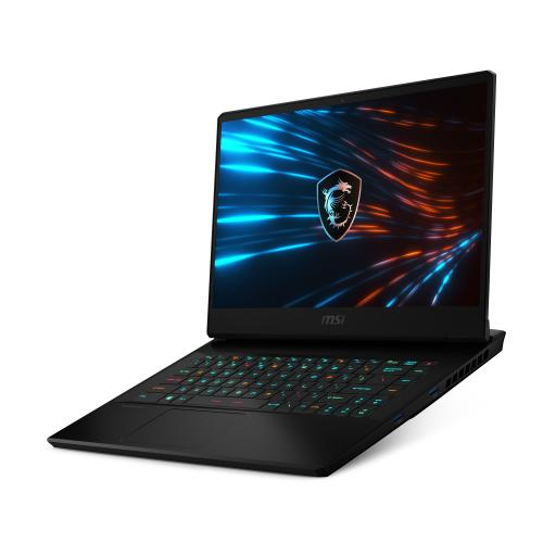 "MSI GP66 Leopard 15.6"" 144Hz Gaming Laptop Intel Core I7 16GB RAM 512GB SSD RTX 3070 8GB   10th Gen I7 10750H Octa Core   NVIDIA GeForce RTX 3070 8GB   144 Hz Refresh Rate   Up To 5.0 GHz Max Speed   Windows 10 Home"