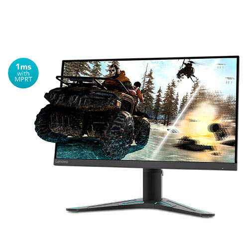 "Intel Core I9 11900K Unlocked Desktop Processor + Microsoft Xbox Game Pass For PC 3 Month Membership (Email Delivery) + Lenovo G27Q 27"" QHD (2560 X 1440) IPS 165Hz 1ms MPRT Freesync Premium Gaming Monitor"