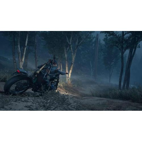"""Lenovo Legion 5 Pro 16"""" 165Hz QHD Gaming Laptop AMD Ryzen 7 5800H 16GB RAM 512GB SSD RTX 3060 6GB GDDR6 Storm Grey + Horizon Zero Dawn: Complete Edition (Email Delivery) + Days Gone For PC (Email Delivery)"""
