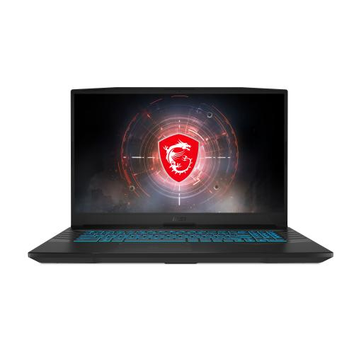 "MSI Crosshair 17 17.3"" 144Hz Gaming Laptop Intel Core i7-11800H 16GB RAM 512GB SSD RTX 3060 6GB - 11th Gen i7-11800H Octa-core - NVIDIA GeForce RTX 3060 6GB GDDR6 - In-Plane Switching (IPS) Technology - 144Hz Refresh Rate - Windows 10 Home"