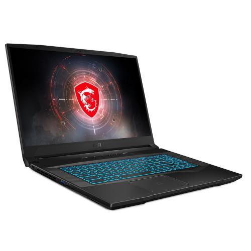 "MSI Crosshair 17 17.3"" 144Hz Gaming Laptop Intel Core I7 11800H 16GB RAM 512GB SSD RTX 3060 6GB   11th Gen I7 11800H Octa Core   NVIDIA GeForce RTX 3060 6GB GDDR6   In Plane Switching (IPS) Technology   144Hz Refresh Rate   Windows 10 Home"