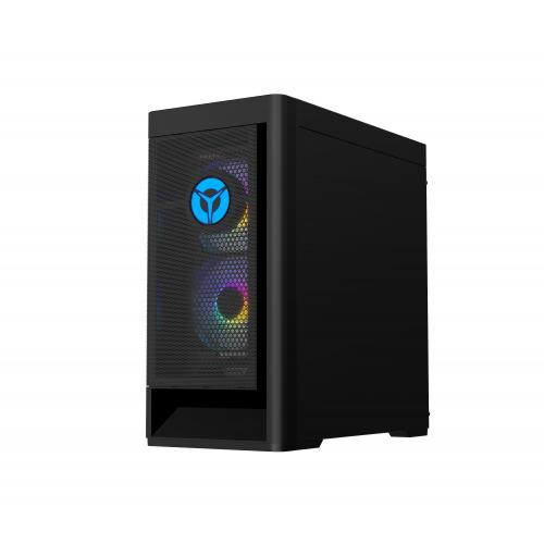 Lenovo Legion 5i Tower Gaming Desktop Computer Intel Core i7-11700F 16GB RAM 512GB SSD 1TB HDD RTX 3060 12GB GDDR6