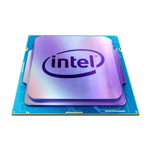 Intel Core I9 10850K Unlocked Desktop Processor + Humankind Game Master Key (Email Delivery) + Crysis Remastered Trilogy Game Master Key (Email Delivery)