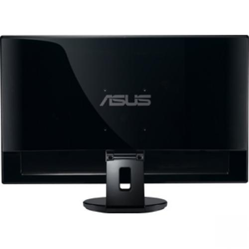 "Asus VE278Q 27"" LED Backlight LCD Monitor   16:9   2ms"