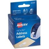 Avery Multipurpose Label