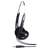 Cyber Acoustics ACM-62 Stereo Headphone
