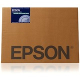 Epson Coated Paper