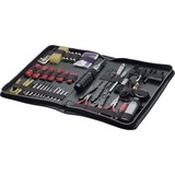 Fellowes Super Computer Tool Kit-100 Piece
