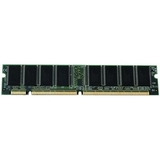 Kingston 128MB SDRAM Memory Module