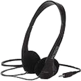 Koss TM602 Portable Headphone