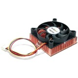 PC Fans/Heat Sinks