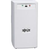 Tripp Lite UPS 300VA 175W Desktop Battery Back Up Tower 120V PC / Mac