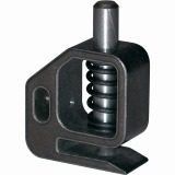 Swingline Replacement Punch Heads