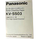 Panasonic Cleaning Kit