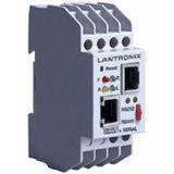 Lantronix XPress-DR Device Server